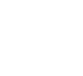 Cocktail Earth